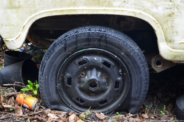 steel-wheel-june-ranwhenparked-1