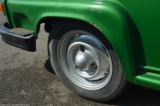 steel-wheel-june-ranwhenparked-3