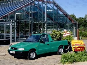volkswagen-caddy-green