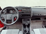 volkswagen-golf-country-3