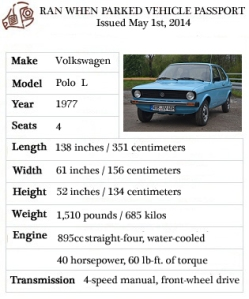 volkswagen-polo-mk1-vehicle-passport_edited-1