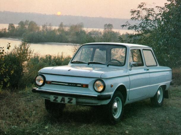 zaz-968-1
