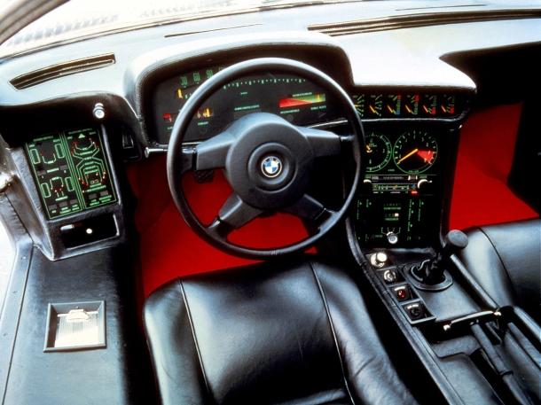 1972-bmw-turbo-concept-1
