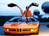 1972-bmw-turbo-concept-10
