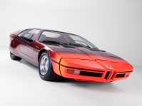 1972-bmw-turbo-concept-13