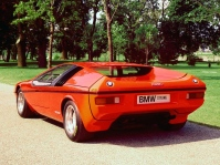 1972-bmw-turbo-concept-14