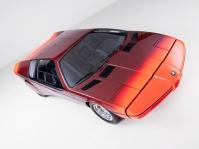 1972-bmw-turbo-concept-15