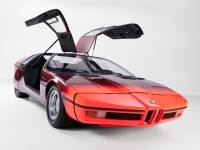 1972-bmw-turbo-concept-17