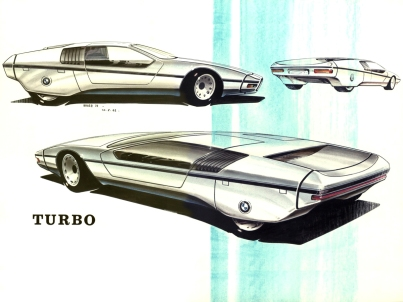 1972-bmw-turbo-concept-18