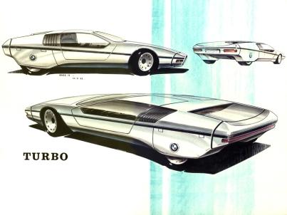 1972-bmw-turbo-concept-18