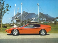 1972-bmw-turbo-concept-21