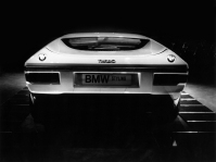 1972-bmw-turbo-concept-4