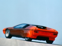 1972-bmw-turbo-concept-7