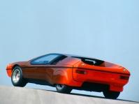 1972-bmw-turbo-concept-7