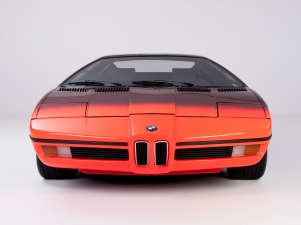 1972-bmw-turbo-concept-8