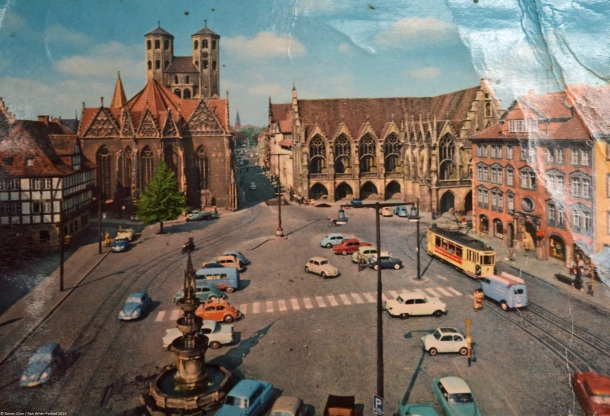 alstadtmarkt-brunswick-germany-early-1960s