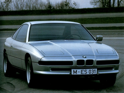 bmw-8-series-prototype