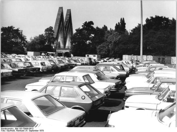 east-germany-1978-2