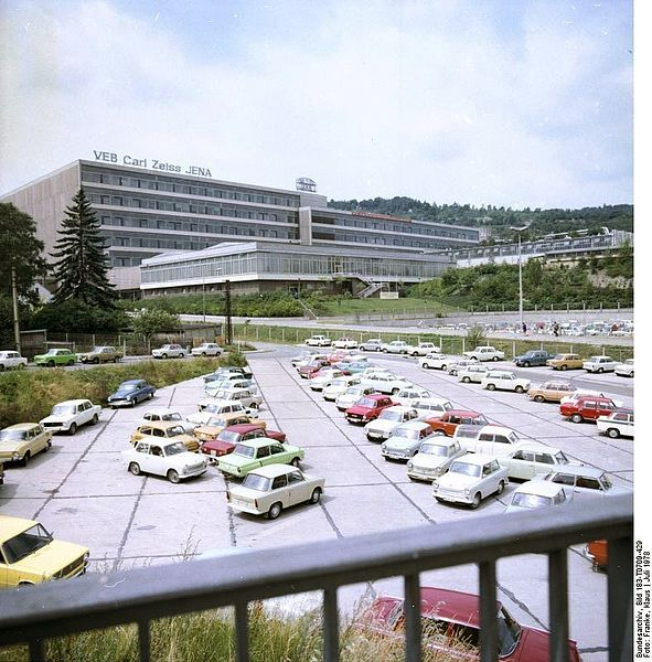 east-germany-1978-3
