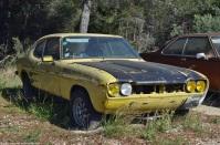 ford-capri-rs2600-1