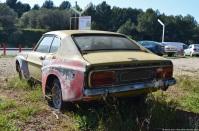 ford-capri-rs2600-7