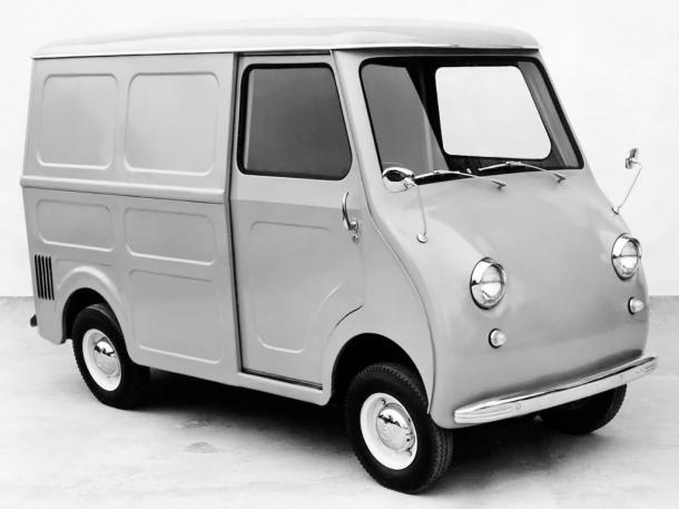 goggomobil-tl-250
