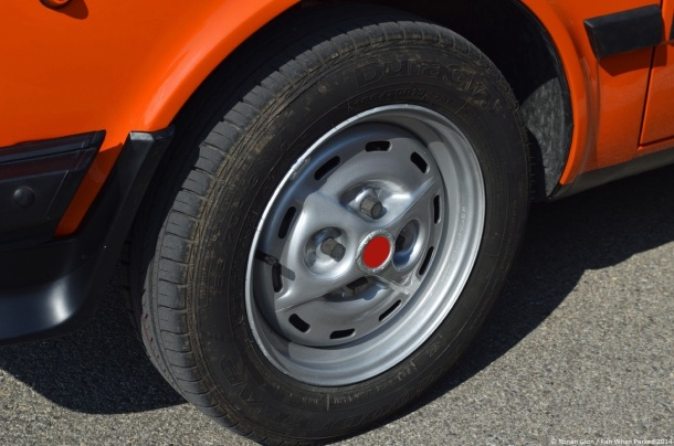 may-2014-steel-wheel-ranwhenparked-1