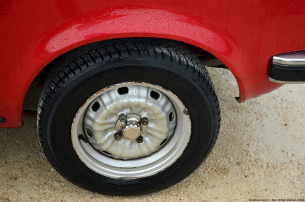 may-2014-steel-wheel-ranwhenparked-2