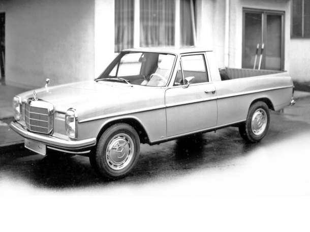 mercedes-benz-220d-pickup