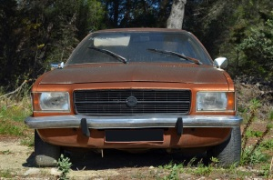 opel-rekord-d-coupe-10