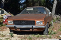 opel-rekord-d-coupe-2