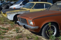 opel-rekord-d-coupe-3