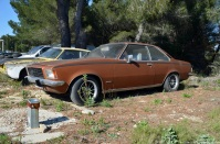 opel-rekord-d-coupe-4