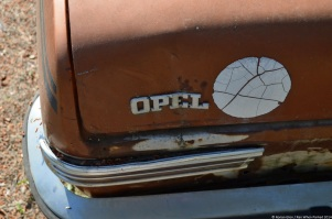 opel-rekord-d-coupe-6