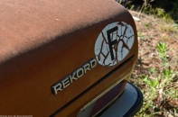 opel-rekord-d-coupe-7