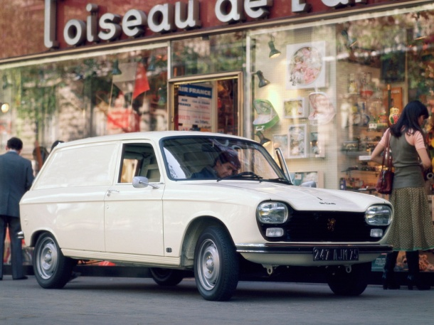 peugeot-204-break-tole