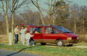 renault-espace-1984-14