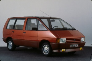 renault-espace-1984-16