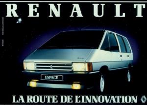 renault-espace-1984-5