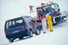 renault-espace-1988-2