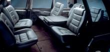 renault-espace-1990-1