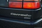 volkswagen-corrado-2