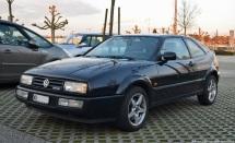 volkswagen-corrado-5