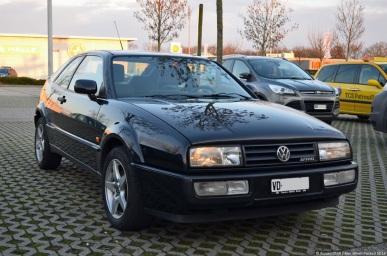volkswagen-corrado-6
