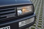 volkswagen-corrado-8