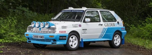 volkswagen-golf-rallye-group-a-1