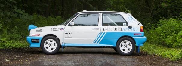 volkswagen-golf-rallye-group-a-3