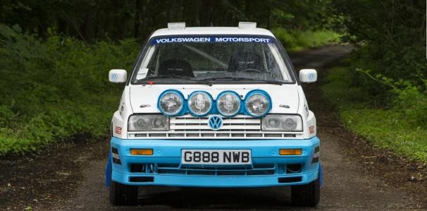 volkswagen-golf-rallye-group-a-4
