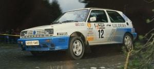 volkswagen-golf-rallye-group-a-5