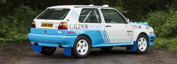 volkswagen-golf-rallye-group-a-6